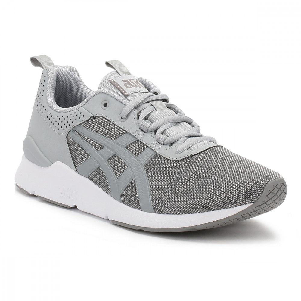 Asics Gellyte Runner Grey-White Men