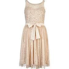 586d5e7dbe Resultado de imagen para vestidos para adolescentes 13 años Vestidos Niñas  12 Años