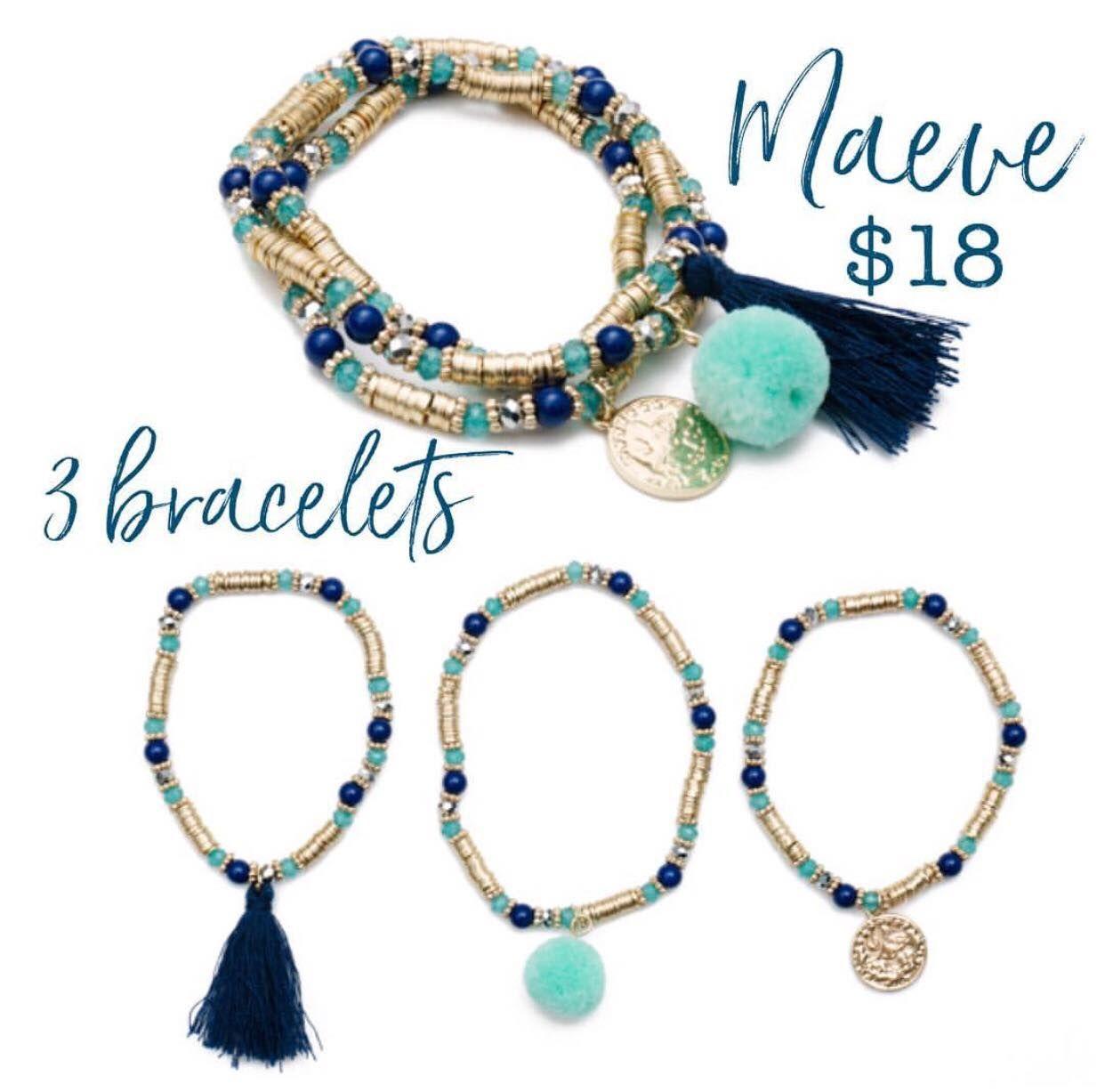 Plunder jewelry maeve bracelets plunder pinterest jewelry