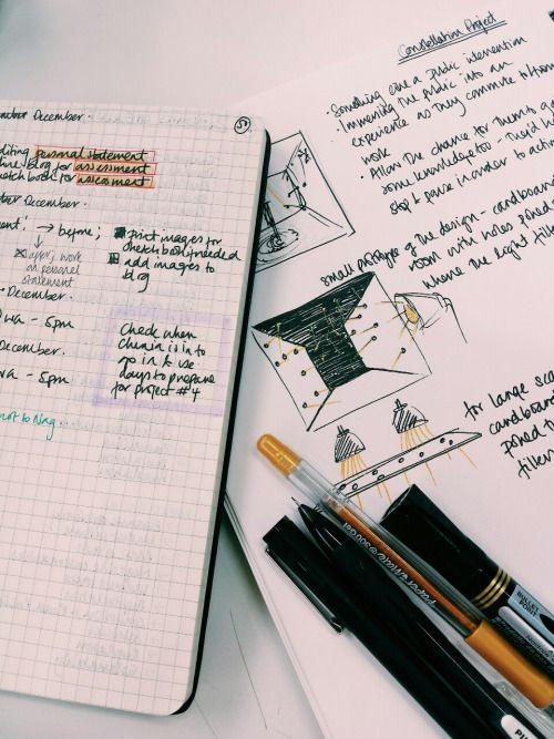 Motivate me to write my essay