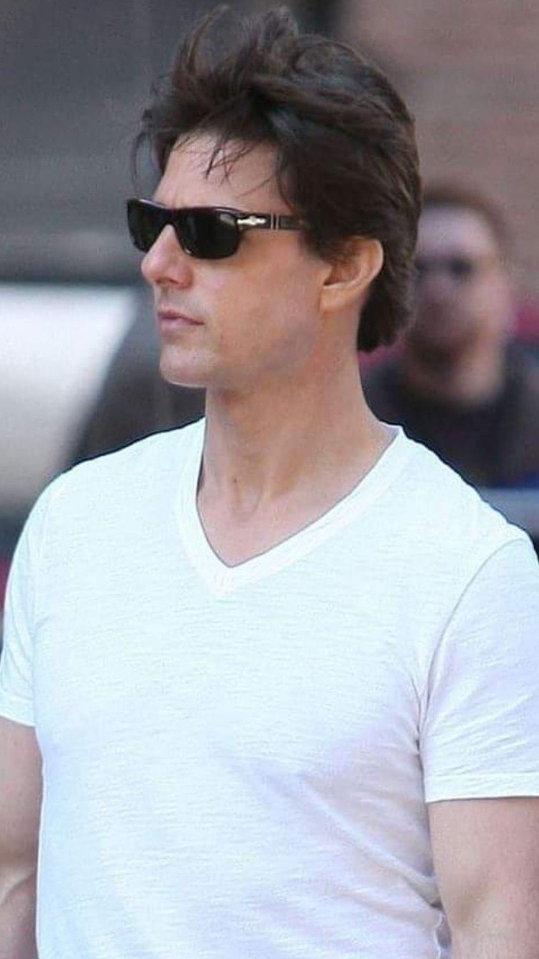 Tom♥️♥️ Tom cruise, Top cruise, Toms