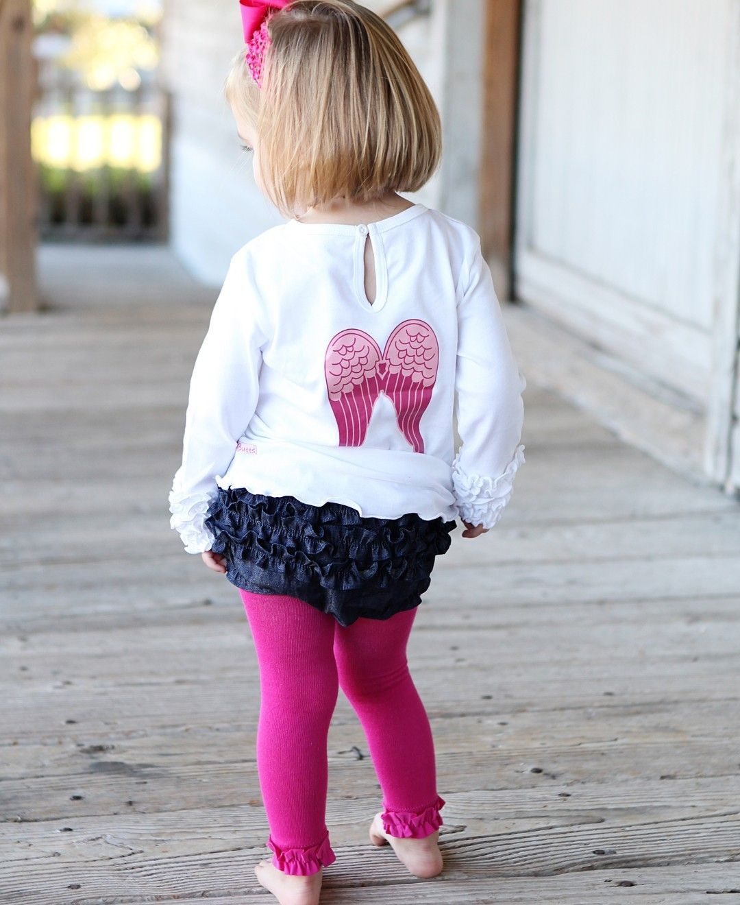 You searched for: baby ruffled tights! Etsy is the home to thousands of handmade, vintage, and one-of-a-kind products and gifts related to your search. No matter what you're looking for or where you are in the world, our global marketplace of sellers can help you find unique and affordable options. Let's get started!