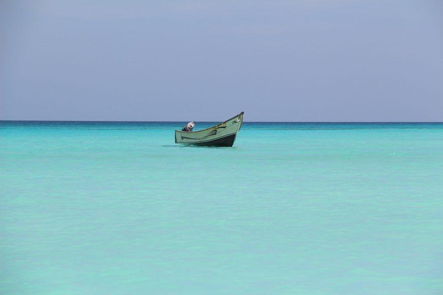 المهرة بوست صور جزيرة سقطرى مناظر طبيعية Socotra Island Socotra The Lost World Photo