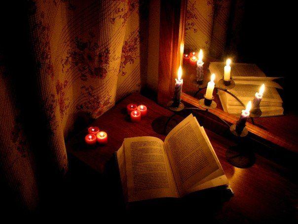 заговоры на любовь читать в домашних условиях на девушку ...