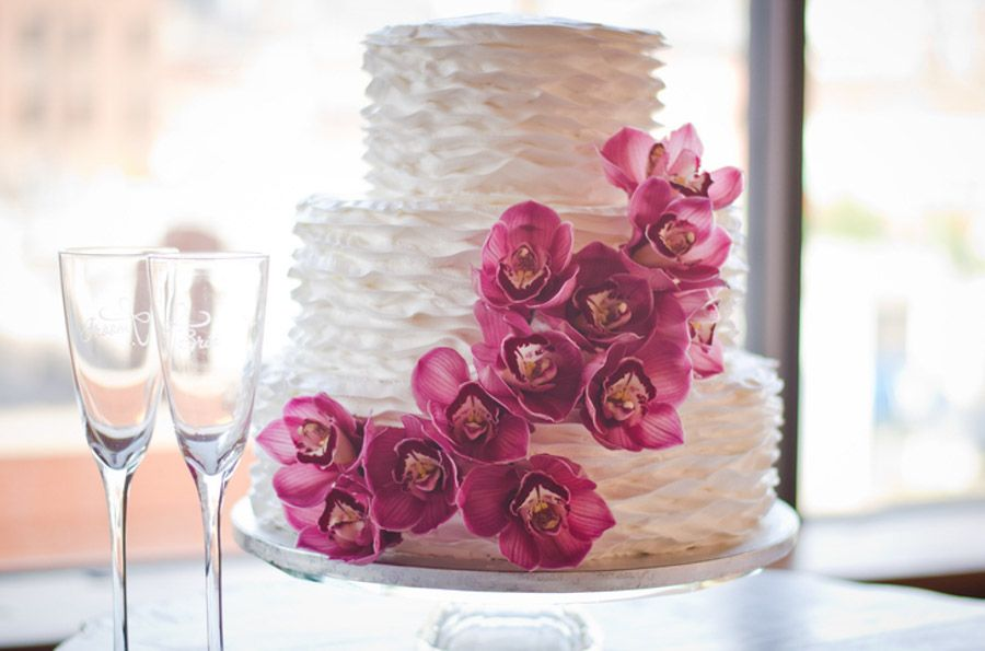 Price chopper wedding cakes kansas city mo
