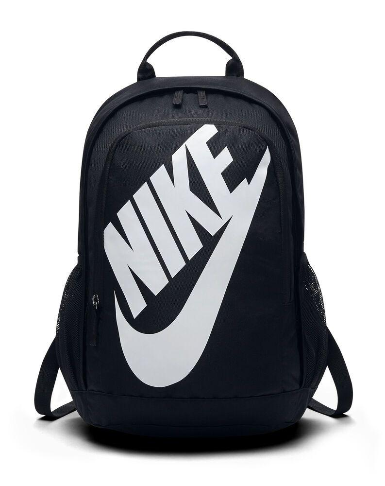 Nike Sportswear BA5217010 Hayward Futura 2.0 Backpack