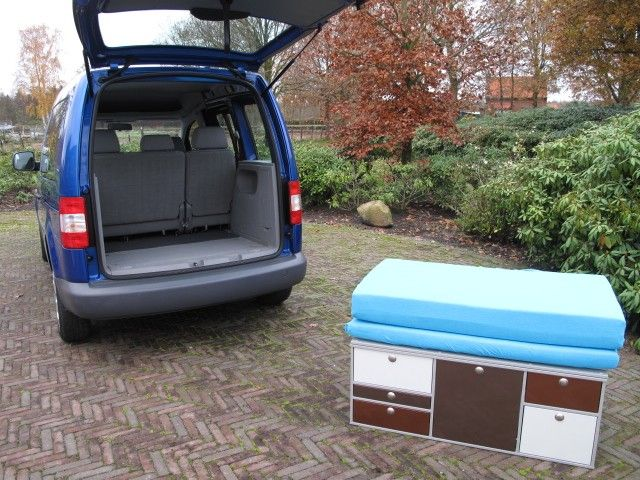 camping module google search van conversions. Black Bedroom Furniture Sets. Home Design Ideas
