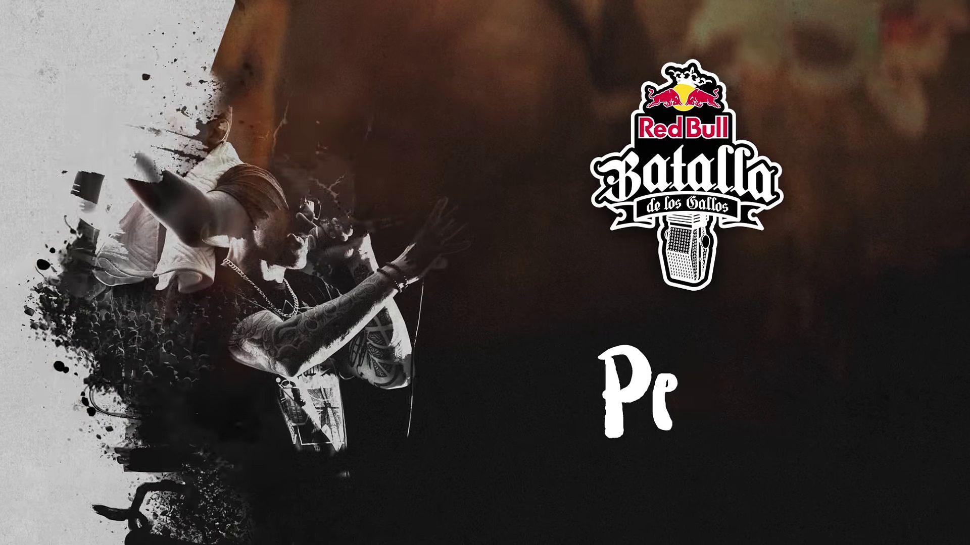 Papo vs Lancer Lirica (Octavos) – Red Bull Batalla de los Gallos 2016 Perú. Final Internacional -  Papo vs Lancer Lirica (Octavos) – Red Bull Batalla de los Gallos 2016 Perú. Final Internacional - http://batallasderap.net/papo-vs-lancer-lirica-octavos-red-bull-batalla-de-los-gallos-2016-peru-final-internacional/  #rap #hiphop #freestyle