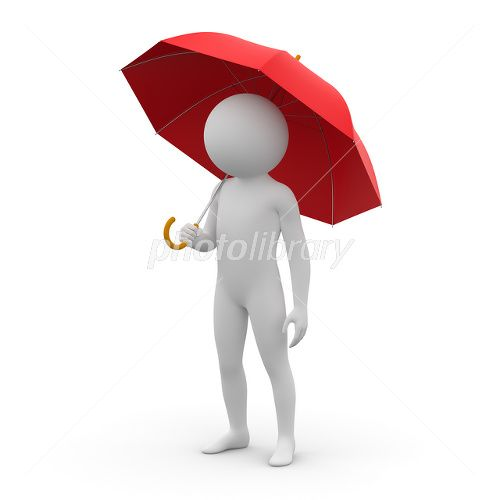 傘 さす イラストの画像検索結果 0なんでも資料 傘スケッチ