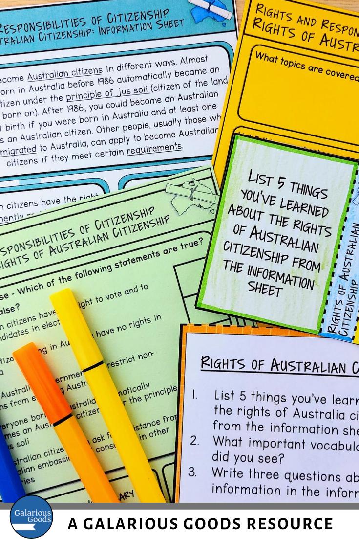 b5d51e650bbf1037d1cabf3d8144d650 - Documents For Australian Citizenship Application
