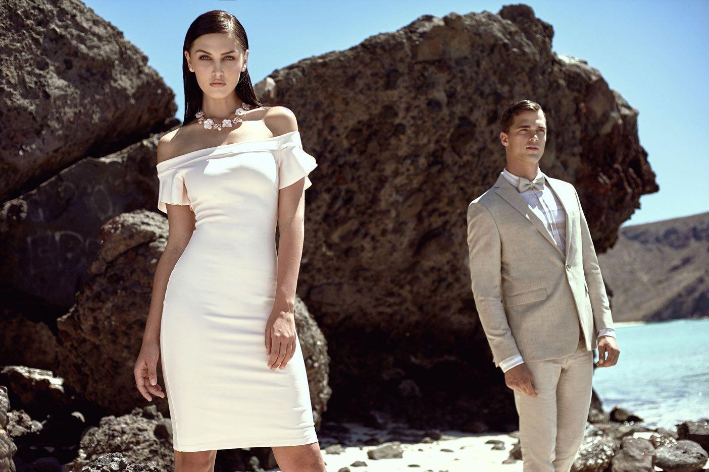 a0861887e9d2 LOB Tienda Online | Moda, Calidad y Precio. | moda primavera verano ...