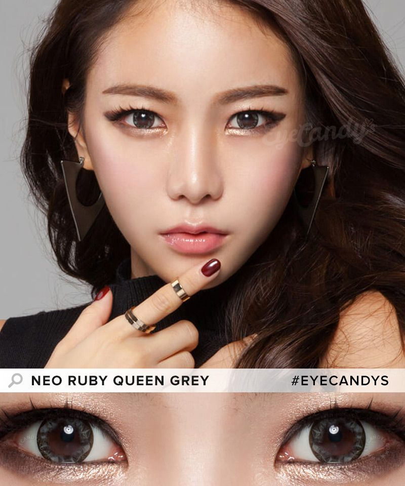 e7130a6a1ac Colored contact lenses for astigmatism. These toric colored contacts (circle  lenses) give you sparkling eyes SHOP NOW with FREE Shipping at EyeCandys