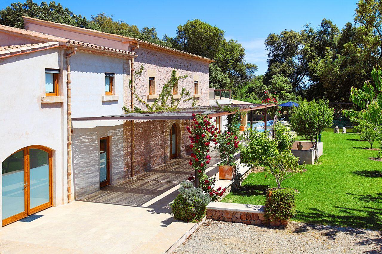 La Creveta Pollenca, Mallorca http//www