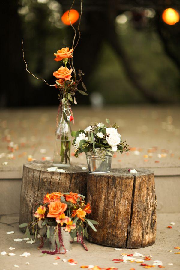 Rustic Wedding Board Pinterest Wedding Wedding And Reception