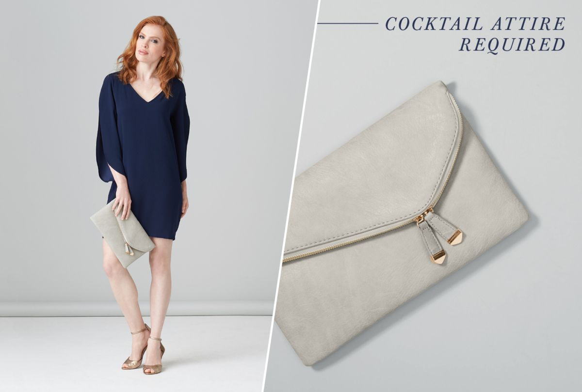 Cocktail dresses for summer wedding  What To Wear To A Summer Wedding  Wedding Stitch and Summer