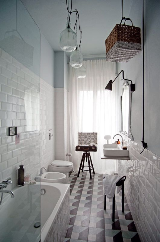 mipa tiles wetroom pinterest waschtisch mint und badezimmer. Black Bedroom Furniture Sets. Home Design Ideas