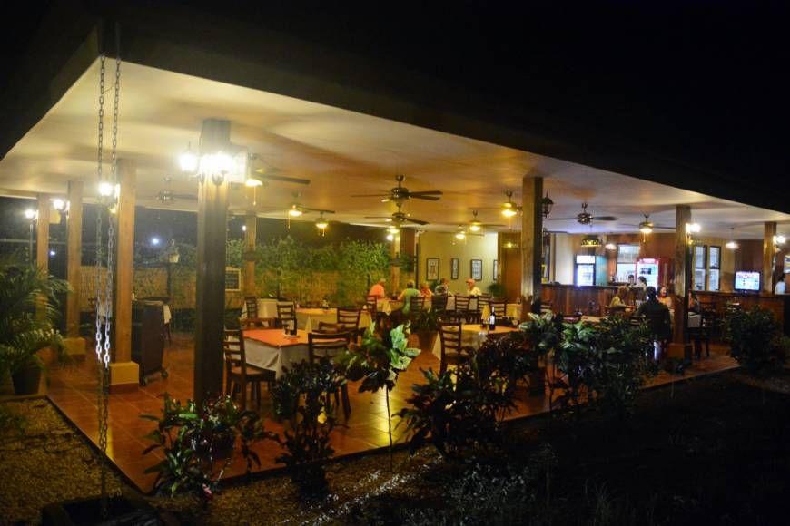 El Colibri – Fine Dining Argentinian Steakhouse   Costa Rica MLS - American European Real Estate Group