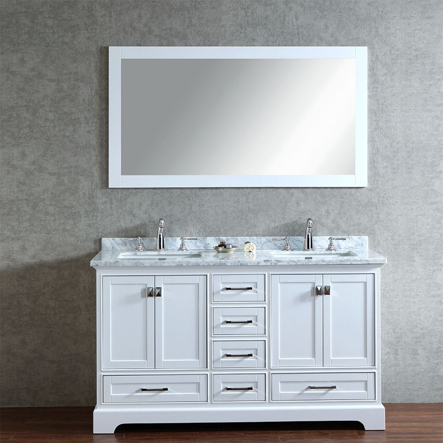 combined storage shelves minimalist rectangle brown small middle with sink drawers double wooden top vanity triple cream remarkable long plus the mirror on bathroom for and also