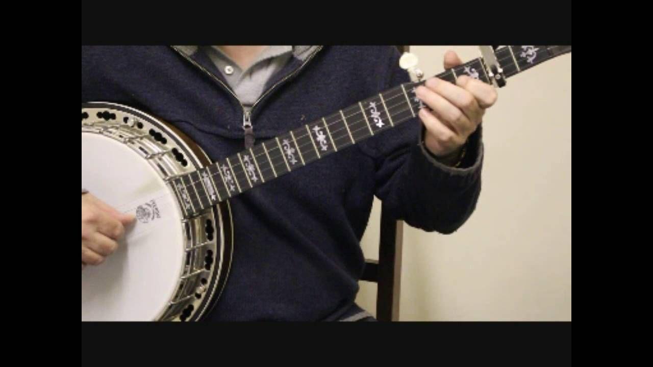 Dueling Banjos Dueling Banjo Pinterest Banjo
