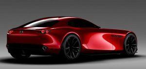 Satilik Ikinci El Citroen Modelleri Fiyatlari In 2020 Citroen Concept Cars Daihatsu