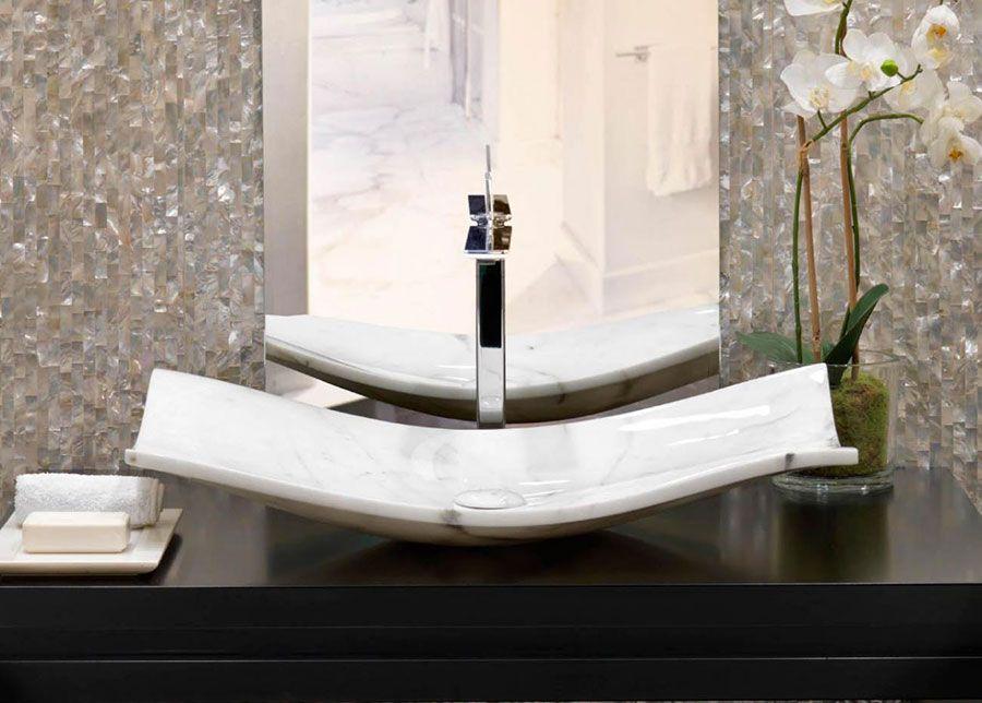 Lavello Bagno ~ Lavabo bagno sospeso vanna