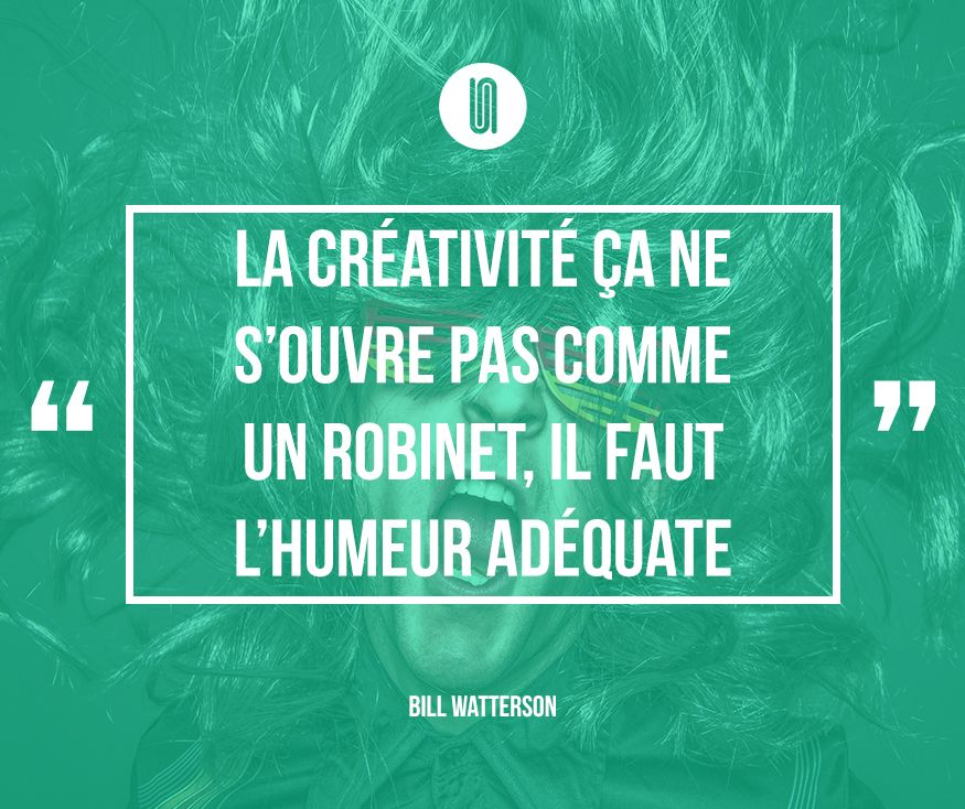Agence Digitale Studio Graphique Ressources Humaines It Et E Business Print Conseil Et Ingenie Citations Creatives Citations Creativite Message Positif