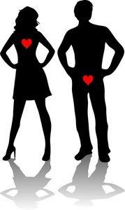 Pin On True Love