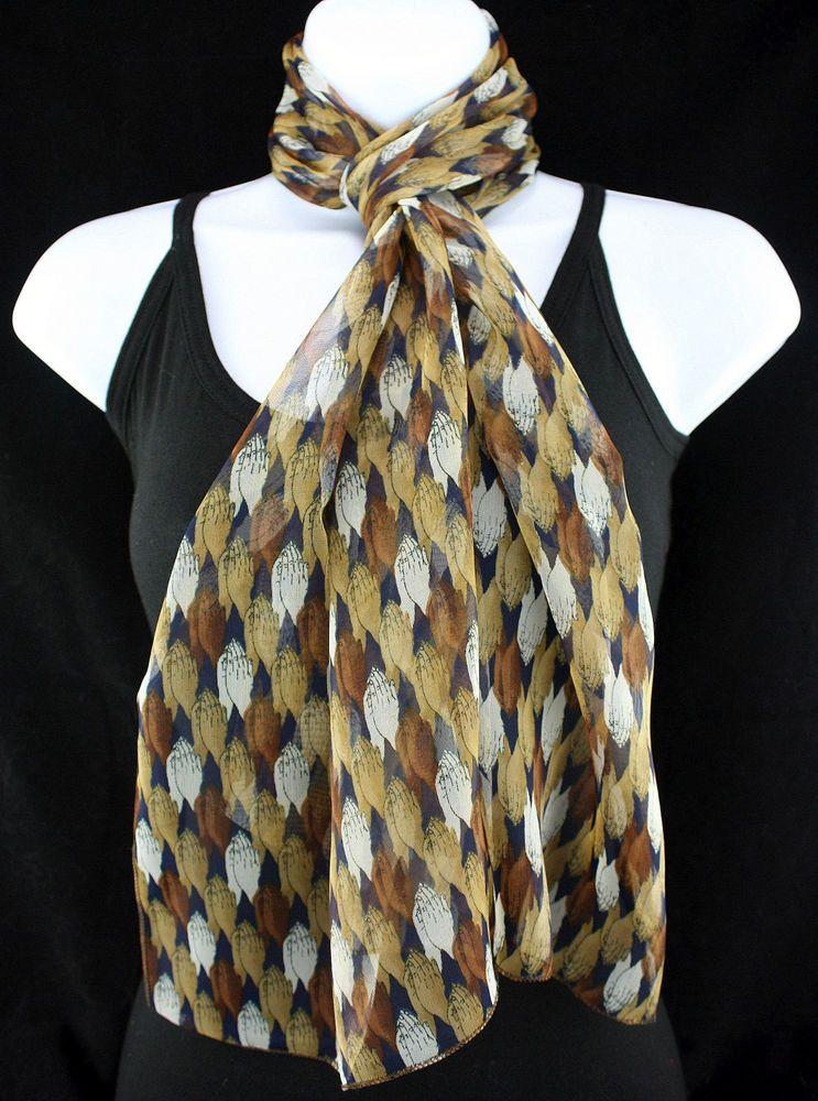 Pin on ReligiousScarves