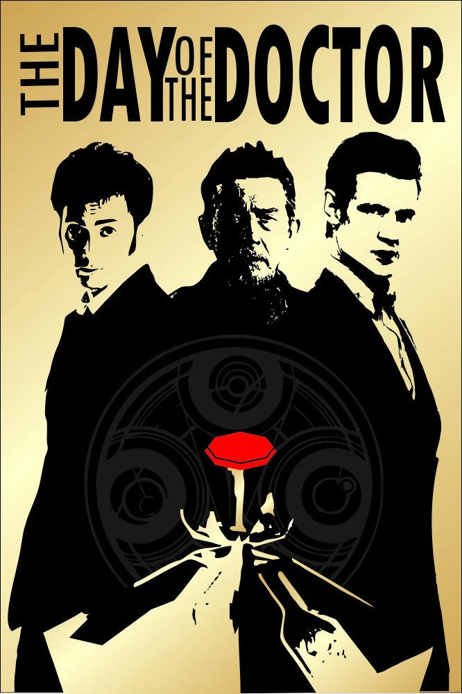 retro doctor who poster doctor who doctor who poster