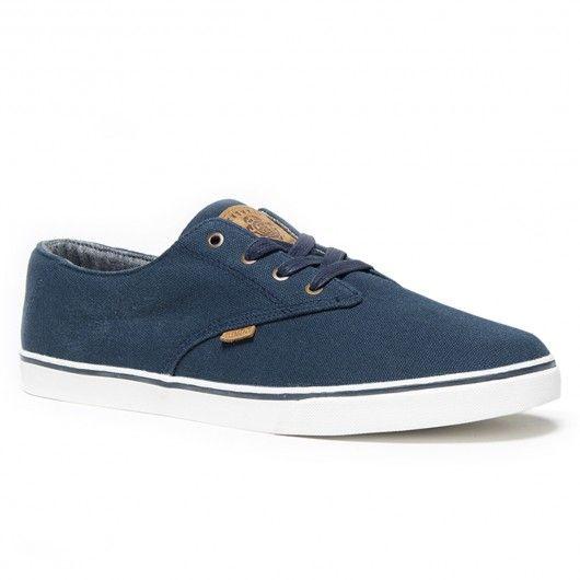 ELEMENT Vernon C3 chaussures en daim 55,00 € #shoes #chaussures #sneakers #elementbrand #skate #skateboard #skateboarding #streetshop #skateshop @playskateshop