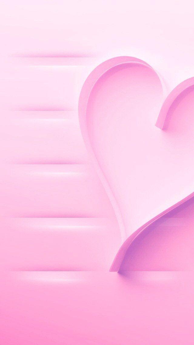 壁紙 おしゃれまとめの人気アイデア Pinterest みかん ハートの壁紙 愛の壁紙