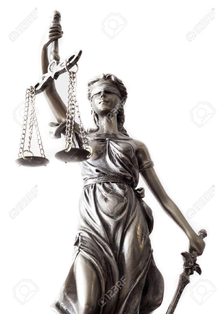 43 Justitia Ideen Justitia Justizia Tattoo