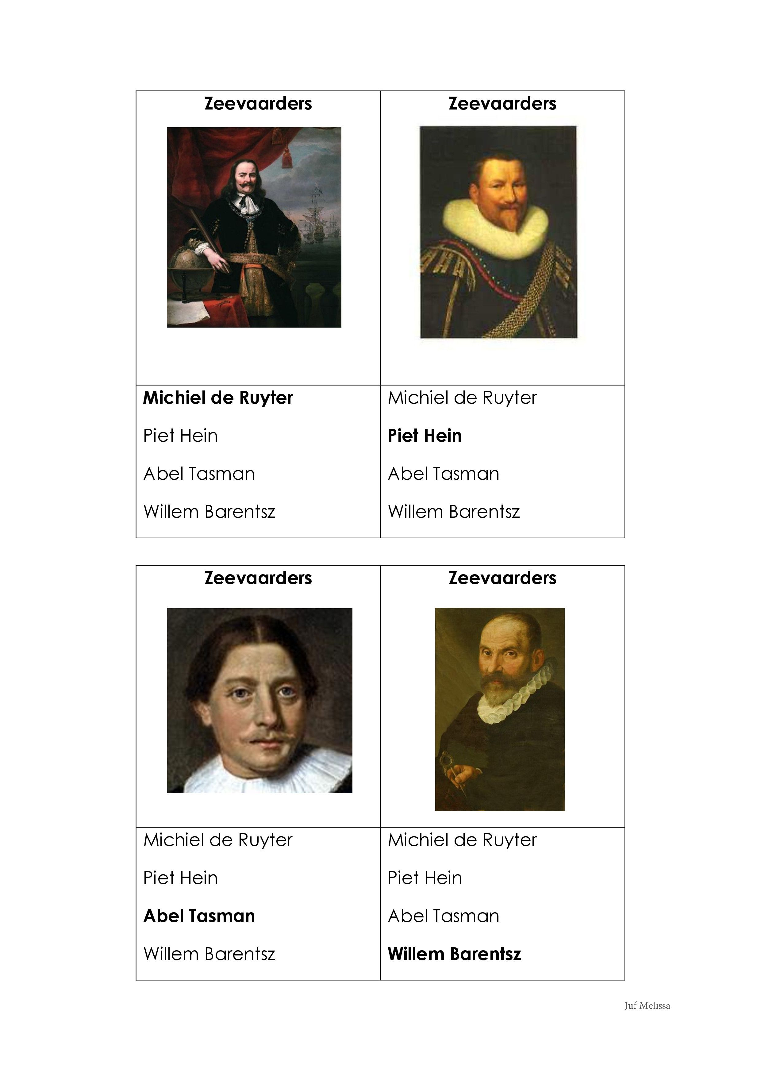 Uitzonderlijk VOC Kwartet: Deel 2 - Nieuwe Tijd | Pinterest - Gouden eeuw  FB38