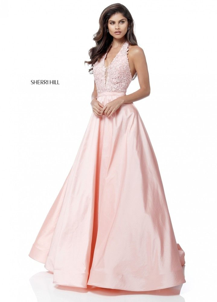 Style 51643 | Prom, Formal and Homecoming