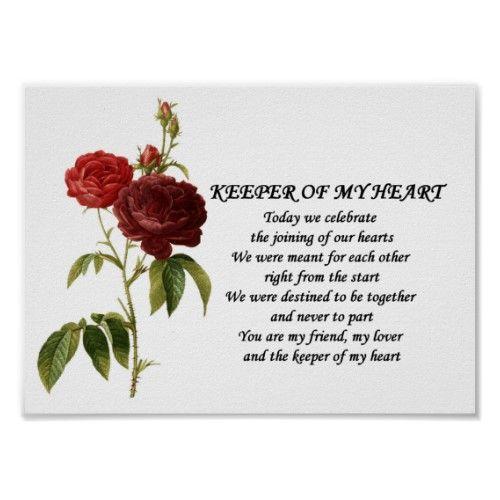 Romantic Valentine Day Poems February Valentines For You Valentines Day Poems For Mom From Daughter Love Poems Mom Poems Valentines Day Poems