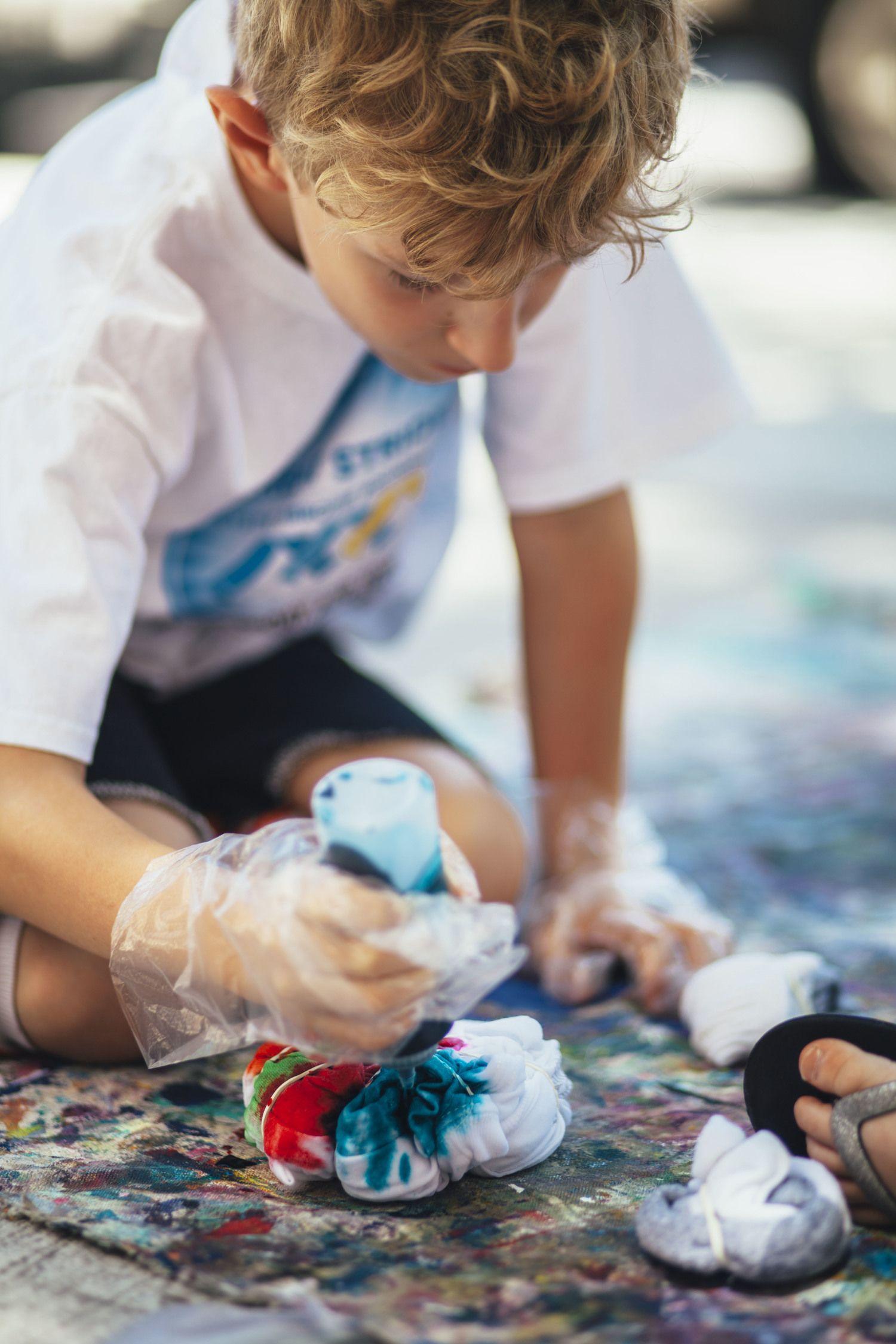 Park Art|My WordPress Blog_Tumbling Classes For Toddlers Chicago