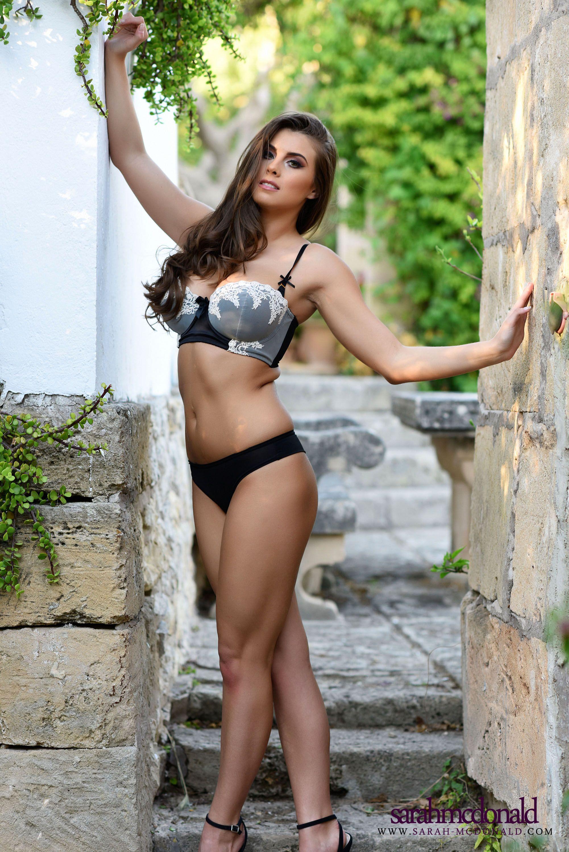 Bikini Sarah McDonald nudes (22 pics), Twitter