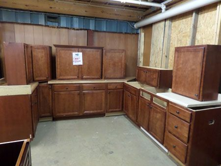 Interior Cheap Used Kitchen Cabinets used kitchen cabinets reno pinterest cheap cabinets