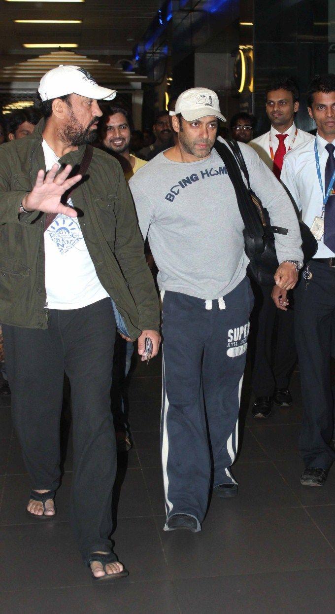 Image result for salman khan airport menus fashion pinterest