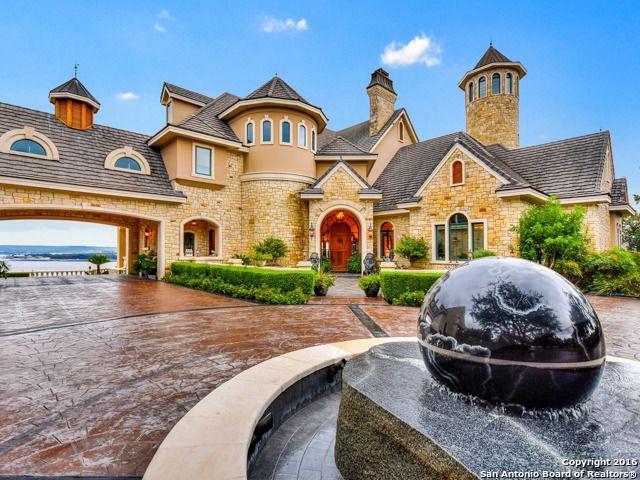 San Antonio Luxury Real Estate And Homes For Sale | Luxury Estates .