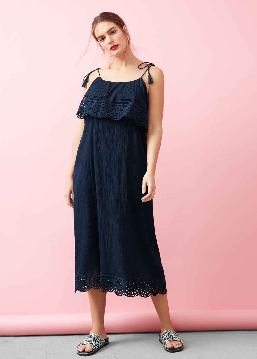 Atractivo Vestido De Novia Putilla Embellecimiento - Colección de ...