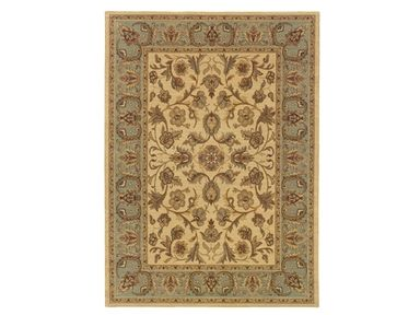 For Oriental Weavers Nadira 42b 9 0 Round Rug Nad