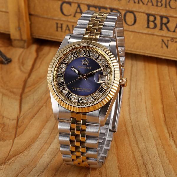 Region1 Watch ساعة ريجيون Watches For Men Watches Cool Watches