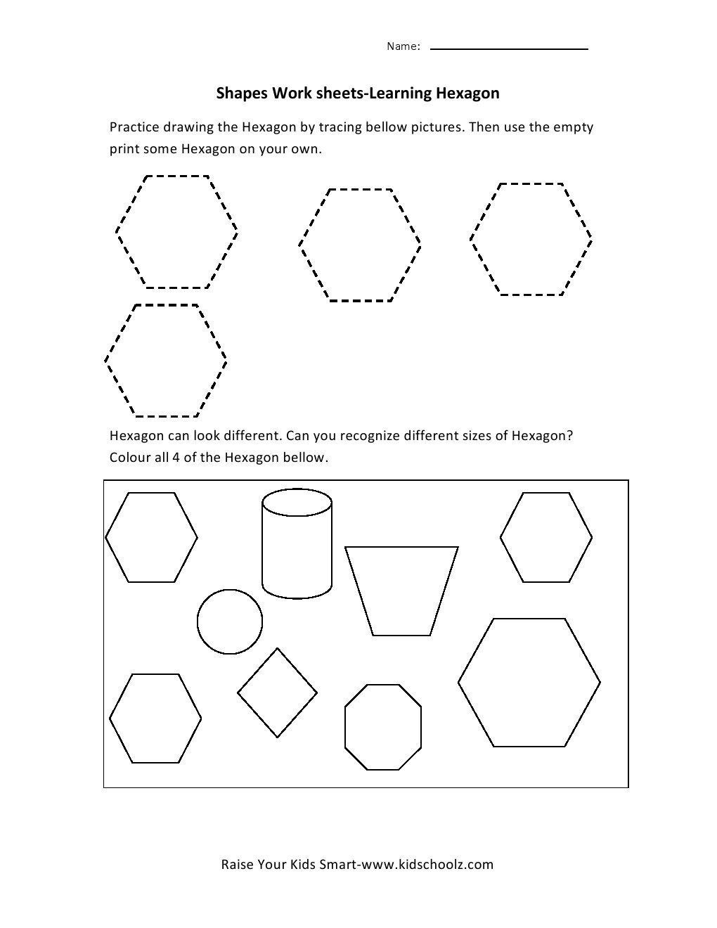 Pin On Worksheets Kids For Parent Learning [ 1320 x 1020 Pixel ]