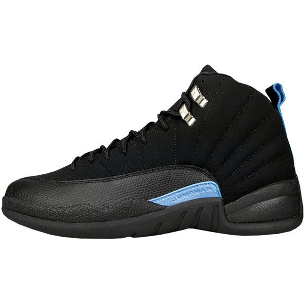 air jordan 12 the definitive guide to colorways shoes