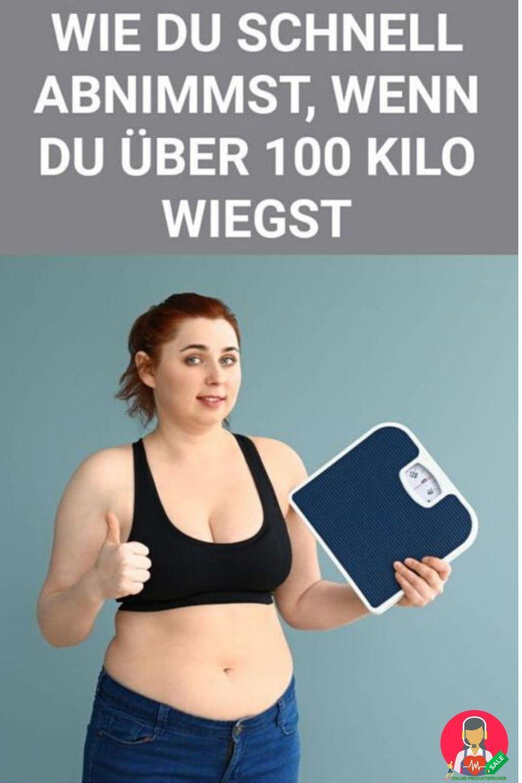 am bauch abnehmen ohne gewicht zu verlieren