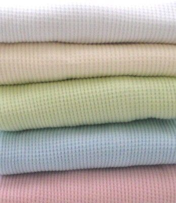 Cotton-Waffle-Thermal-Receiving-Baby-Blanket-by-American-Baby-Company