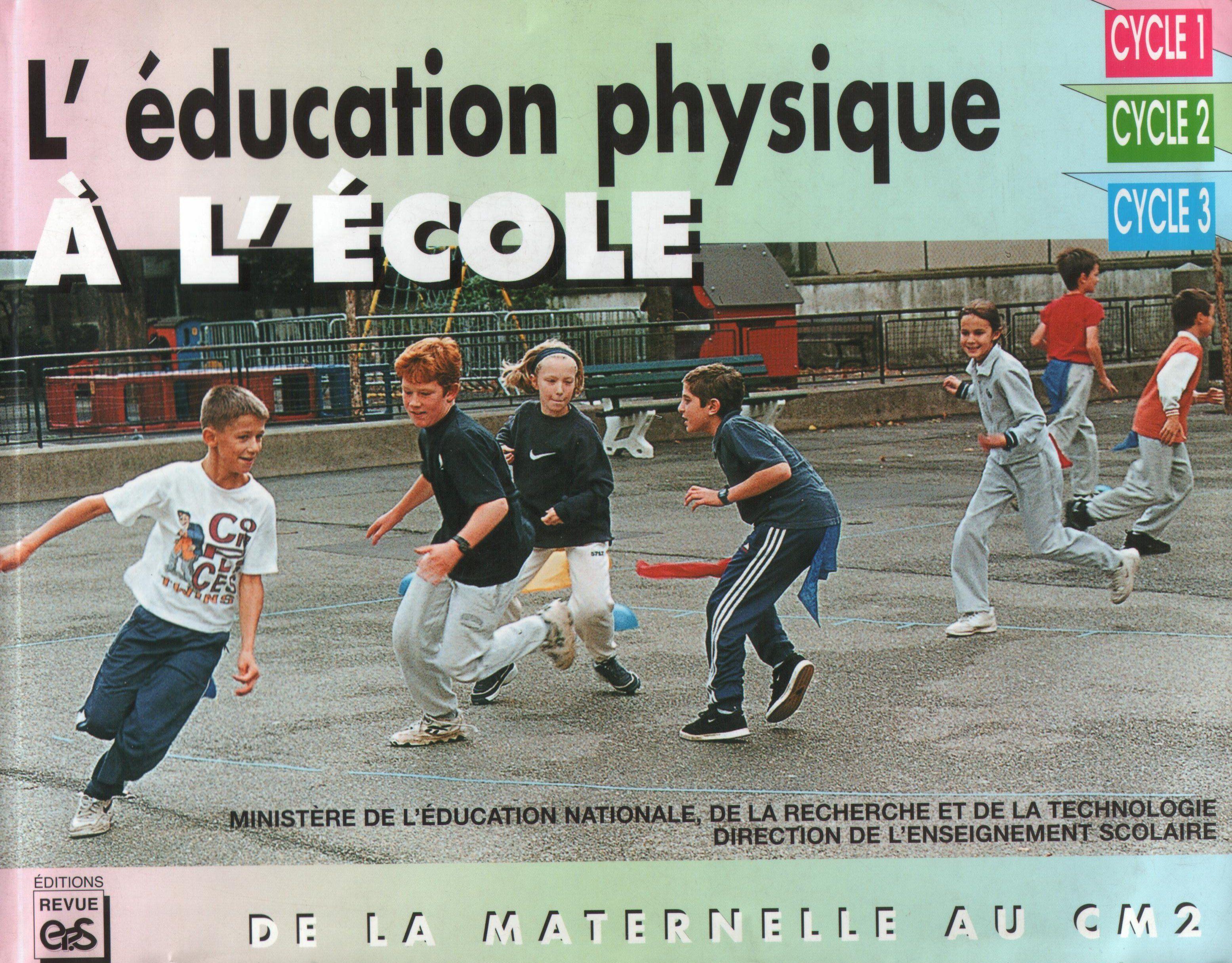Documents et ressources pédagogiques de beaucoup d'académies avec différents modes d'entrée