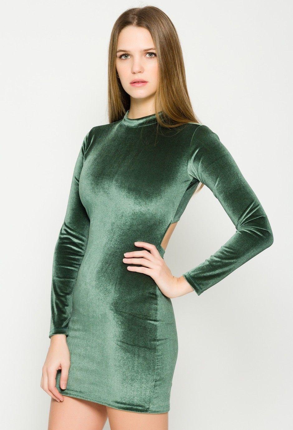 Fiesta VerdeParty Fashion Vestido DressesDresses Apolo b6fy7Yg