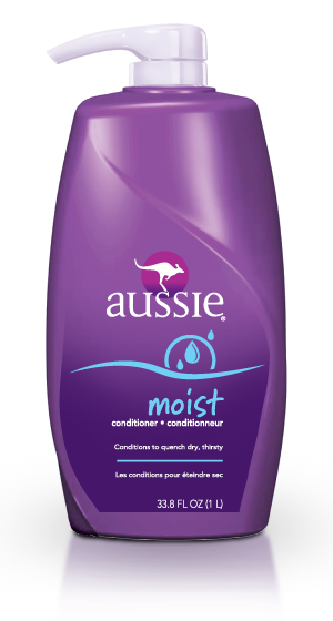 4 Of The Best And Cheapest Conditioners For Co Washing Aussie Hair Products Natural Hair Styles Cowash